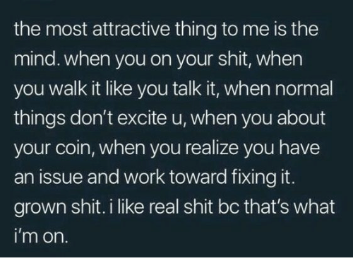 attractive things work better