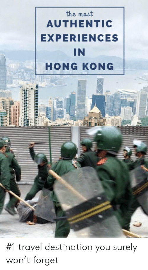 Experiences: the most  AUTHENTIC  EXPERIENCES  IN  HONG KONG #1 travel destination you surely won't forget