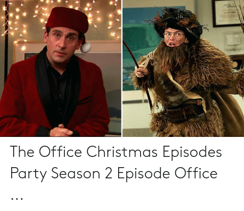 Office Christmas Episodes.25 Best Memes About The Office Christmas Episodes