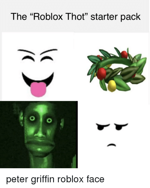 How To Get D Roblox Face 2019