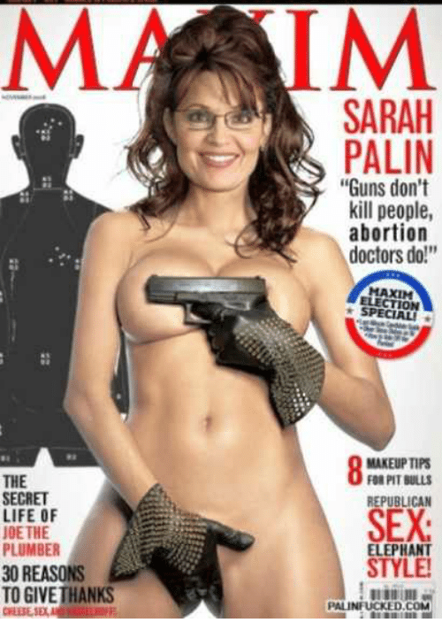 sex-sarah-palinfucking-young