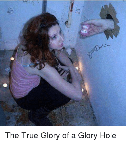 Suggest Glory holes in my area