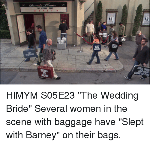Barney, Cubs, and Women: THE WEDDING BRIDE  12 2 48 810  CUBS  FAN  STLL  IS