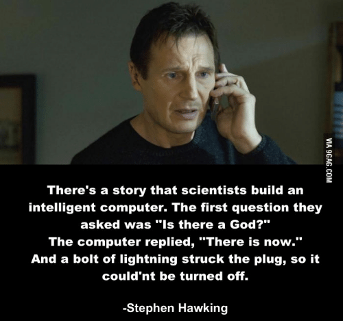 theres-a-story-that-scientists-build-an-