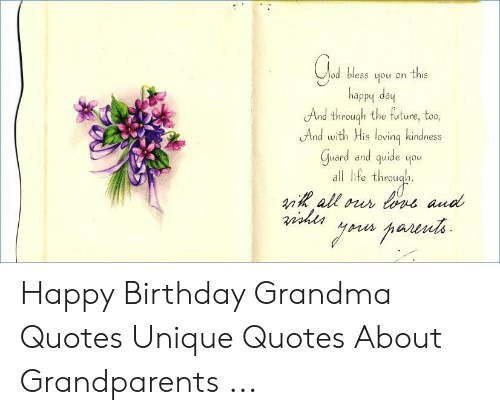 🅱️ 25+ Best Memes About Grandma Quotes | Grandma Quotes Memes