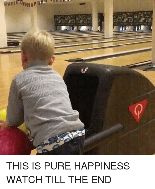 Pure Happiness: THIS IS PURE HAPPINESS WATCH TILL THE END
