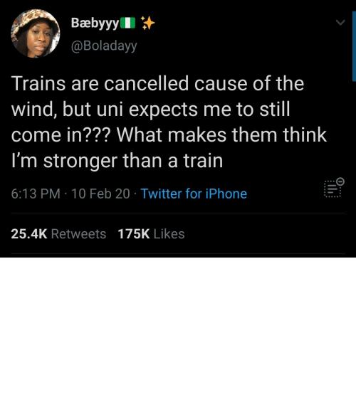 via: this is the explanation I'm putting in for absences from now on (via /r/BlackPeopleTwitter)