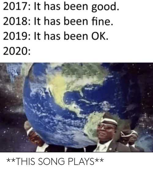 song: **THIS SONG PLAYS**