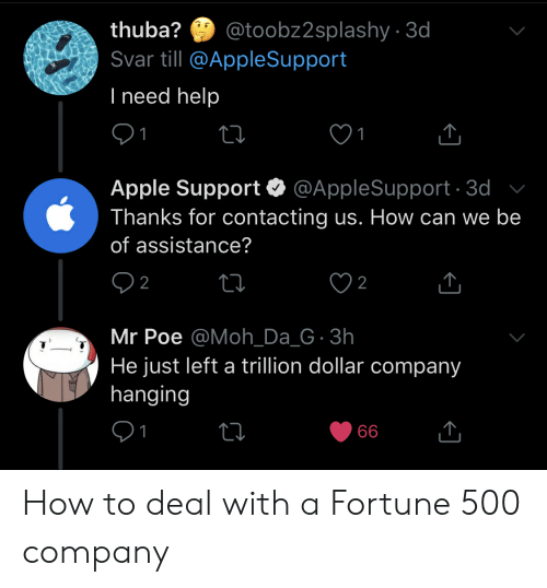 🅱️ 25+ Best Memes About Fortune 500 | Fortune 500 Memes