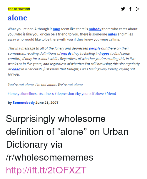 hookup urban dictionary meaning
