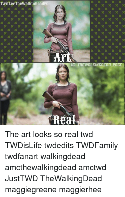 Memes, Xxx, and 🤖: Twitter TheWalkinDeadPC  Ar  IG THEWALKINGDEADPAGEa  Real  XXXXXXXXX  XXXXXXXXX  XXXXXXXXX  X XXXXXXX  XXXXXXXX  XXXXXXXXX  XXXXXXXX  XXXXXXXXX  XXXXXXXXX  XXXXXXXXX  XXXXXXXX  XXXXXXXX  XXXXXXX  XXXXXXX  XXXXXXXX  XXXXXXXX  XXXXXXXX  xxx%xxxx  XXXXXXXX The art looks so real twd TWDisLife twdedits TWDFamily twdfanart walkingdead amcthewalkingdead amctwd JustTWD TheWalkingDead maggiegreene maggierhee