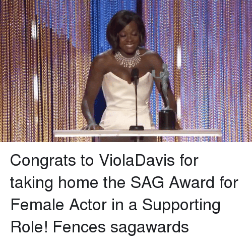 Memes, Ugg, and Uggs: ugg な  EE ttttttttec2:22ggggyy3  ssessa Congrats to ViolaDavis for taking home the SAG Award for Female Actor in a Supporting Role! Fences sagawards