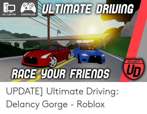 🅱️ 25+ Best Memes About How to Drive in Roblox | How to