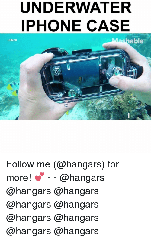 iphone case: UNDERWATER  IPHONE CASE  able  LENZO Follow me (@hangars) for more! 💕 - - @hangars @hangars @hangars @hangars @hangars @hangars @hangars @hangars @hangars