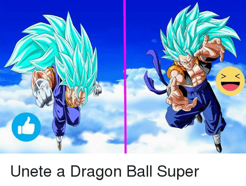 dragon ball meme generator