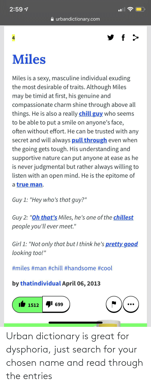 hit a lick site urbandictionary com