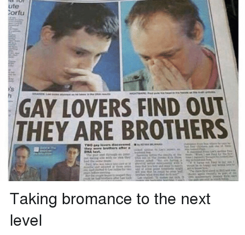 Find a lesbian lover
