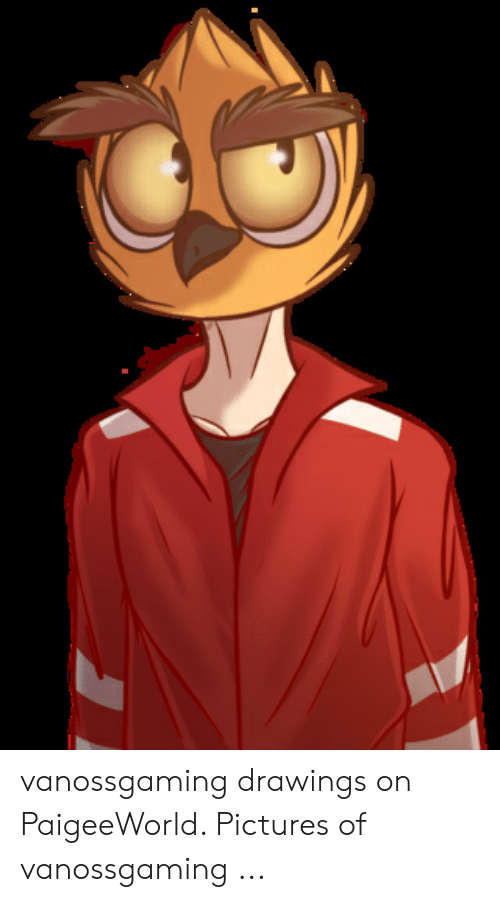 Paigeeworld: vanossgaming drawings on PaigeeWorld. Pictures of vanossgaming ...