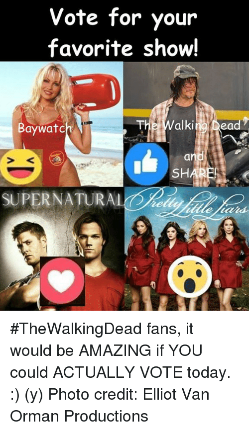 7cf800df93277e 🅱 25+ Best Memes About the Walking