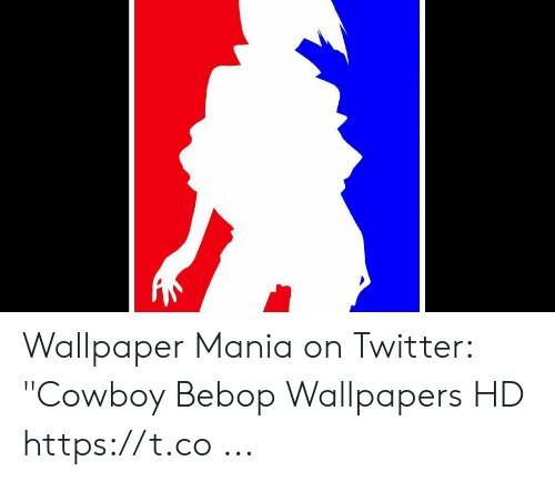 Wallpaper Mania On Twitter Cowboy Bebop Wallpapers Hd
