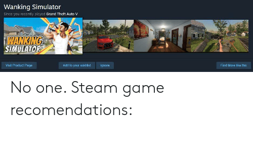 🅱️ 25+ Best Memes About Steam Game | Steam Game Memes