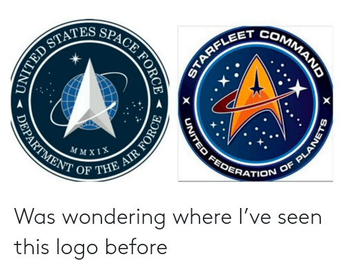 logo: Was wondering where I've seen this logo before
