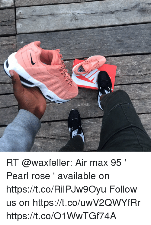 a182f5ed631 air max 95 meme