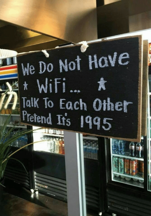 Each Other, Pretend, and Talk: We Do Not Have  Talk To Each Other  -Pretend it's 1945