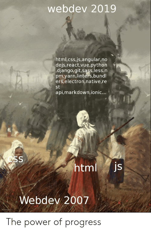 🅱️ 25+ Best Memes About Html Css | Html Css Memes