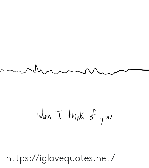Net, You, and Href: wen thik of  You https://iglovequotes.net/