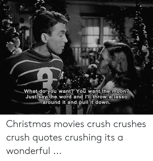 🅱️ 25 Best Memes About Crush Quotes
