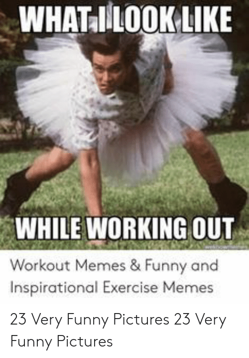 25 Best Memes About Workout Memes Funny Workout Memes Funny Memes
