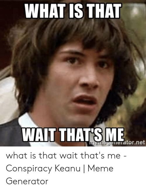 14 Times Keanu Reeves Brought Tumblr To Its Knees Success Life Lounge