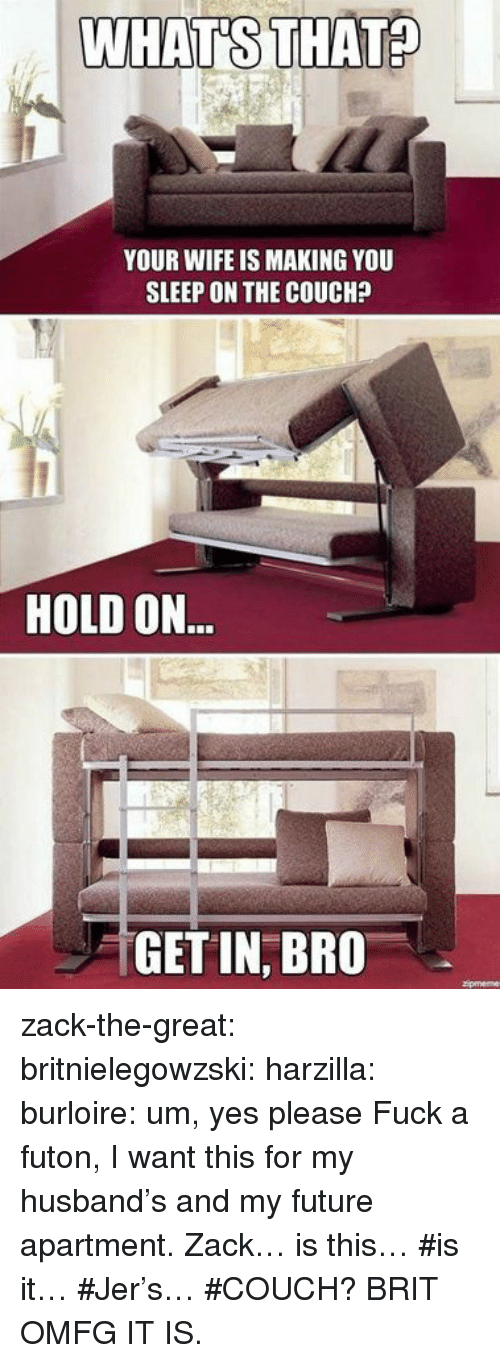Astonishing 25 Best Memes About Sleep On The Couch Sleep On The Caraccident5 Cool Chair Designs And Ideas Caraccident5Info