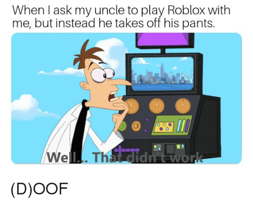When L Ask My Uncle To Play Roblox With Me But Instead He - roblox girlfriend lets see who this really is my uncle