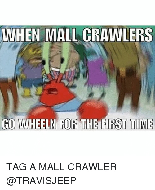 25 Best Memes About Mall Crawler Mall Crawler Memes