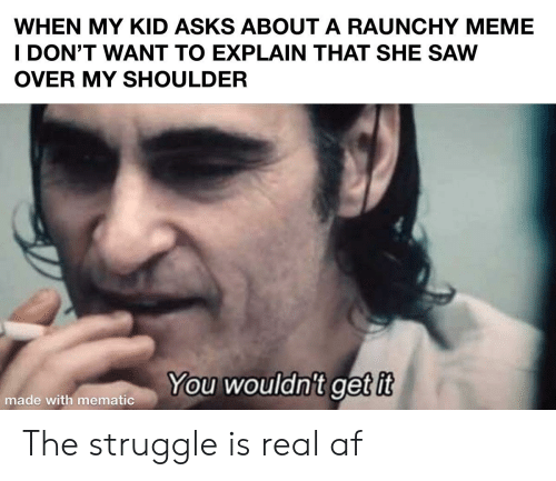 25 Best Memes About Raunchy Meme Raunchy Memes The more the upvotes this meme gets the more of a chance you shall have at getting some sex. raunchy meme raunchy memes