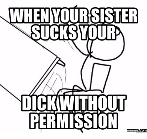 Is it possible to suck ur own dick