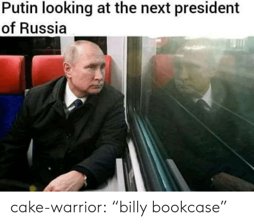 "Furniture: WHEN YOU ACCIDENTALLY SUMMON A GREAT OLD ONE  WHILE TRYING TO PRONOUNCE FURNITURE NAMES IN IKEA cake-warrior: ""billy bookcase"""