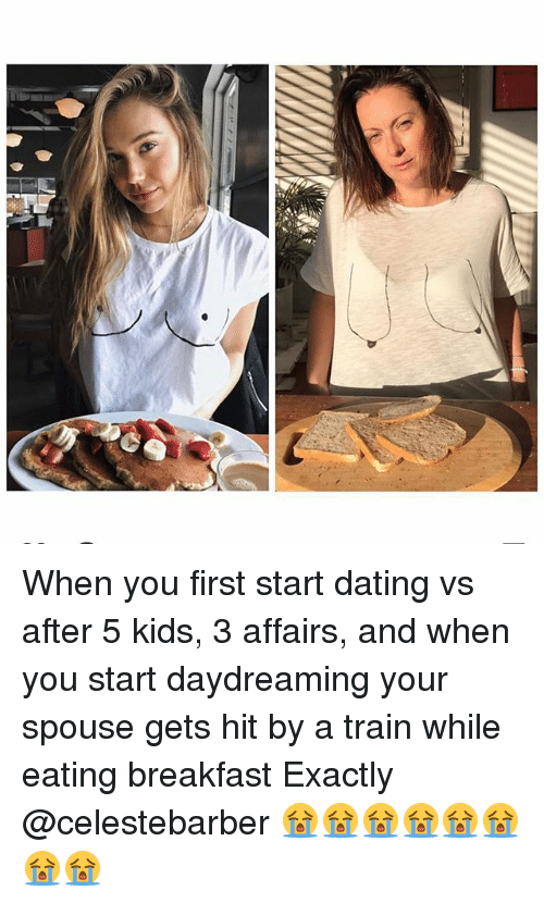 coffee dating agency