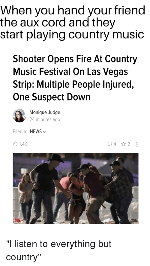 Strip you down country