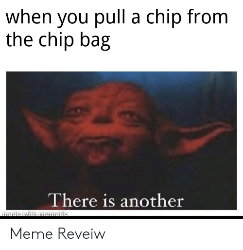 25 Best Memes About Reveiw Reveiw Memes - roblox oof one million times roblox free backpack