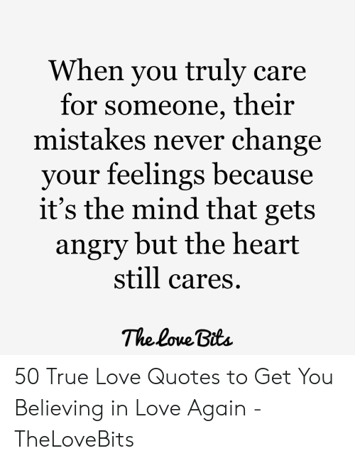 🅱️ 25 Best Memes About True Love Quotes
