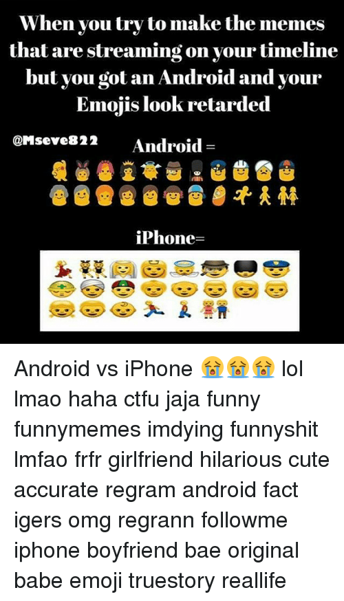 funny emojis for android