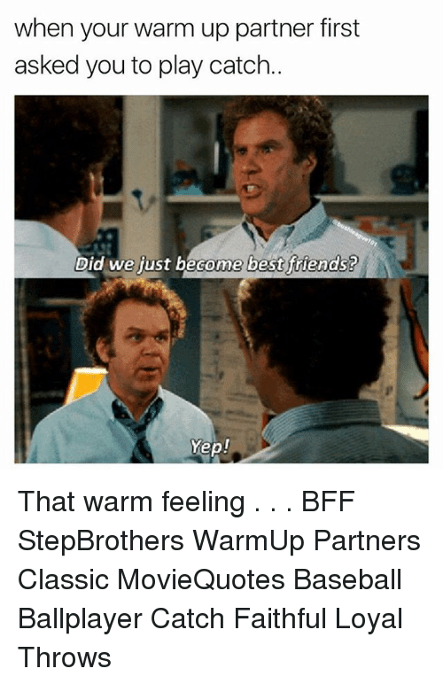 25 Best Memes About Stepbrothers Stepbrothers Memes