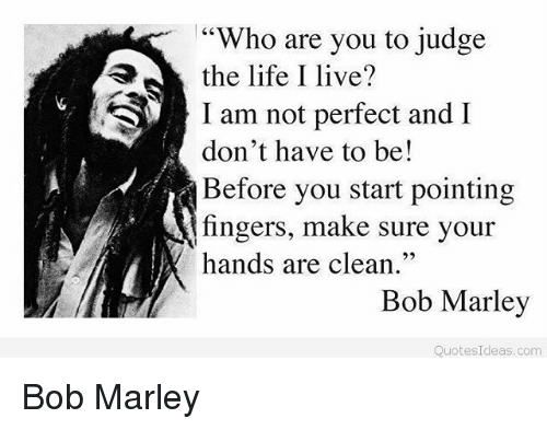 🅱 60 Best Memes About Bob Marley Quotes Bob Marley Quotes Memes Mesmerizing Bob Marley Sober Quotes With Pictures