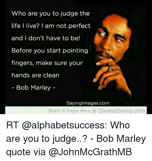 🅱 60 Best Memes About Bob Marley Quotes Bob Marley Quotes Memes Best Bob Marley Sober Quotes With Pictures