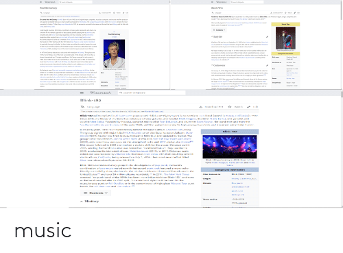 """Justine: WIKIPEDIA  Q Search Wikipedia  WIKIPEDIA  Q Search Wikipedia  Paul McCartney  Sheck Wes  +, Download PDF  XA Language  + Download PDF  * Watch  * Watch  XA Language  Edit  Edit  """"McCartney"""" redirects here. For other uses, see McCartney (disambiguation).  Khadimou Rassoul Cheikh Fall (born September 10, 1998), better known as Sheck Wes, is an American rapper, singer, songwriter, and  model.1 He is best known for his 2017 song """"Mo Bamba"""", which went viral in 2018.121  Sir James Paul McCartney CH MBE (born 18 June 1942) is an English singer, songwriter, musician, composer, and record and film producer  who gained worldwide fame as co-lead vocalist and bassist for the Beatles. His songwriting partnership with John Lennon remains the most  Wes is jointly signed to Travis Scott's Cactus Jack and Kanye West's GOOD Music record  successful in history.21 After the group disbanded in 1970, he pursued a successful solo career and formed the band Wings with his first wife,  Sheck Wes  labels, under the aegis of Interscope Records.3][4]  Linda, and Denny Laine.  E Contents v  A self-taught musician, McCartney is proficient on bass, guitar, keyboards, and drums. He  Sir  is known for his melodic approach to bass-playing (mainly playing with a plectrum), his  Paul McCartney  versatile and wide tenor vocal range (spanning over four octaves), and his eclecticism  ^ Early life  CH MBE  (exploring styles ranging from pre-rock and roll pop to classical and electronica).  McCartney began his career as a member of the Quarrymen in 1957, which evolved into  the Beatles in 1960. Starting with the 1967 album Sgt. Pepper's Lonely Hearts Club Band,  Khadimou Fall was born on September 10, 1998 in the Harlem neighborhood of New York  he gradually became the Beatles' de facto leader, providing the creative impetus for most  City to parents of Senegalese descent. At age 5, Wes and his mother moved to Milwaukee,  of their music and film projects. Of his Beatles songs, more than 2,200 art"""