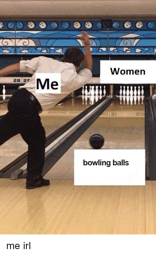 Showing media posts for bowling ball in ass xxx