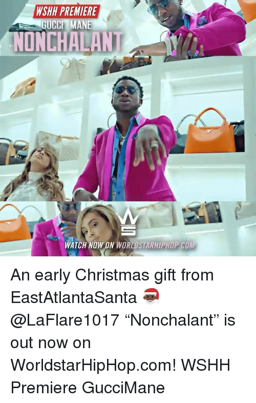 Early Christmas Present Meme.25 Best Memes About Early Christmas Gifts Early